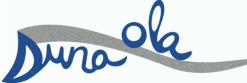 Duna Ola logo