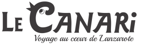 logo CANARI.png