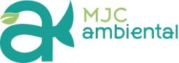 MJC ambiental