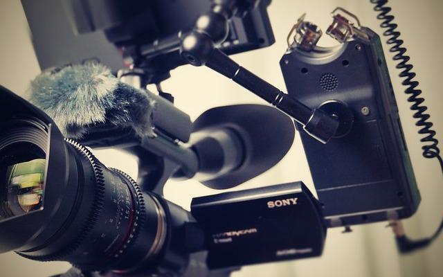 Ayudas para producción audiovisual enCanarias