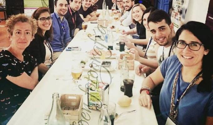MJC Ambiental participa en la Semana de la Aceleración StartupsSociales