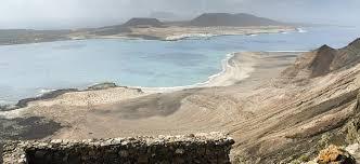 22-23 Julio: Limpieza de la playa 'bajo elRisco'