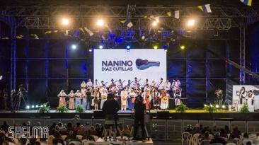 Nanino 17014