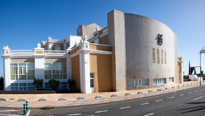 El Cabildo de Lanzarote adjudica provisionalmente las subvenciones a proyectos culturales del ejercicio2017