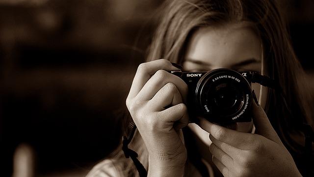 Concurso europeo defotografía