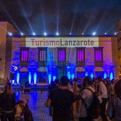 Web Turismo 016