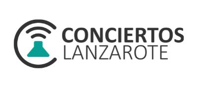Logos Conciertos Lanzarote (2)